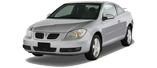 Pontiac G5 Genuine Pontiac Parts and Pontiac Accessories Online